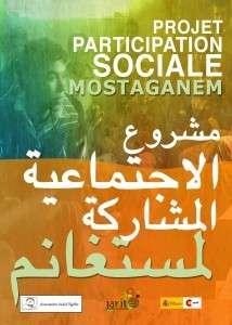 algeria mostaganem