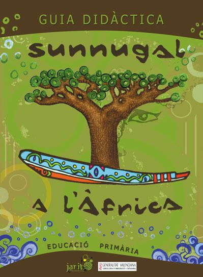 Sunnugal en África