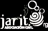 logotipo jarit