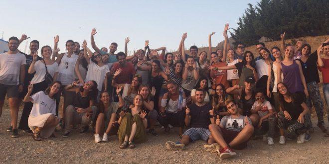 TURISME RESPONSABLE AL MARROC: Les voluntàries i voluntaris arriben als seus destins!